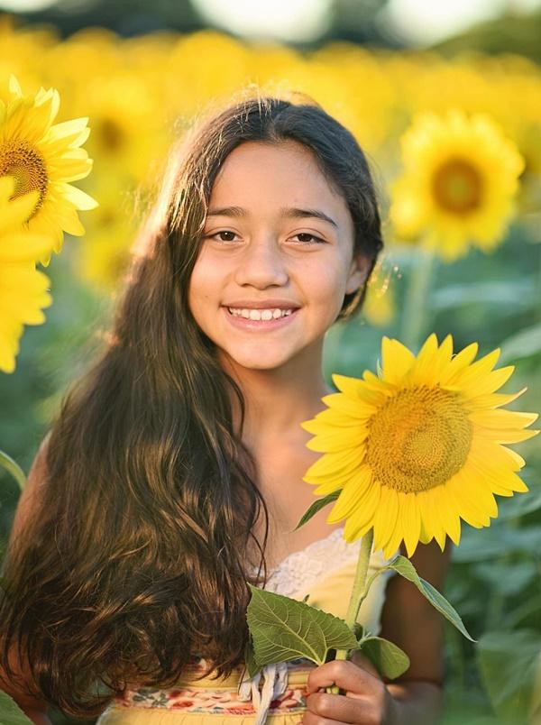 Adriana Santo Domingo Primary Photo
