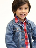 Aryan Primary Photo