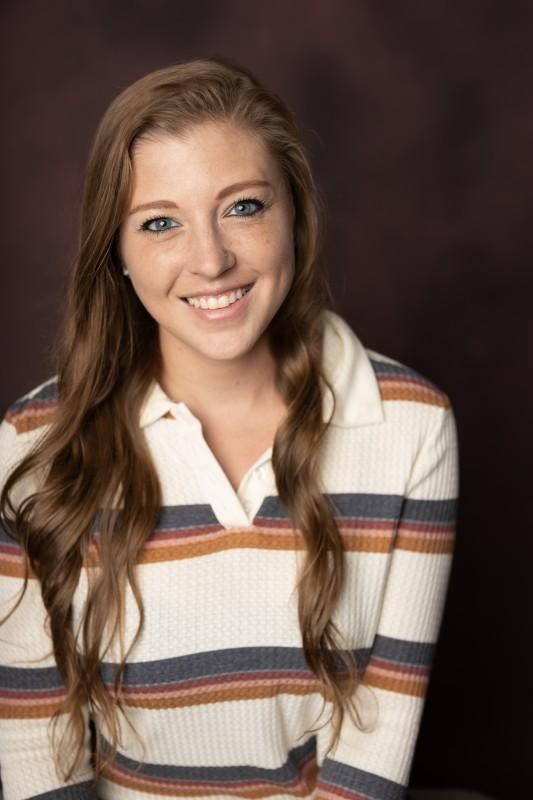 Rachel Keefe Primary Photo