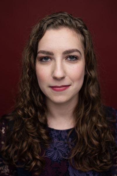 Abby Kohake Primary Photo
