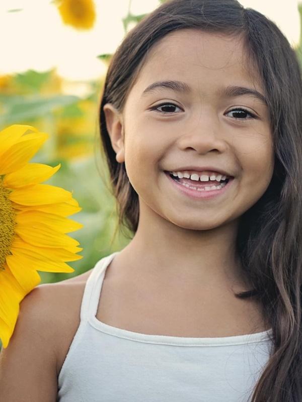 Allie Santo Domingo Primary Photo