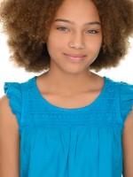 Angela Primary Photo