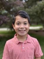 Angelo Primary Photo