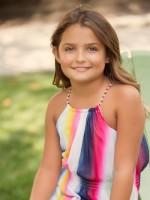 Ava Primary Photo