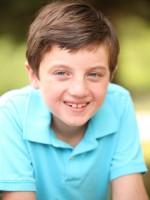 Blake Primary Photo
