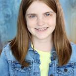 Abby Primary Photo