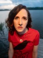 Allison Primary Photo