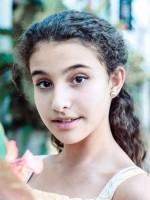 Abigail Primary Photo