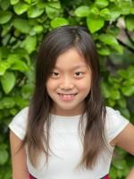 Angelina Primary Photo