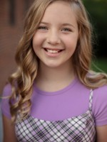 Anya Primary Photo