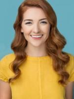 Rachel Primary Photo