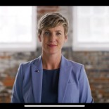 Political Ad 2018