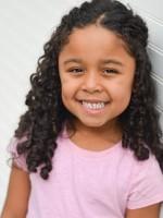 Ariel Primary Photo
