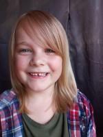 Adley Primary Photo